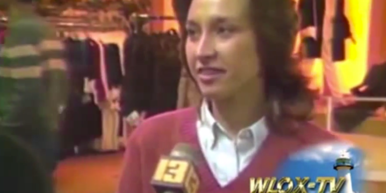 This Video Compares Black Friday Shopping From 1983 With Present Day And It's TotallyInsane