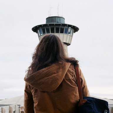15 Things That Happen When You Care More About Other People Than You Do Yourself