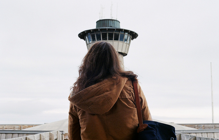 15 Things That Happen When You Care More About Other People Than You DoYourself