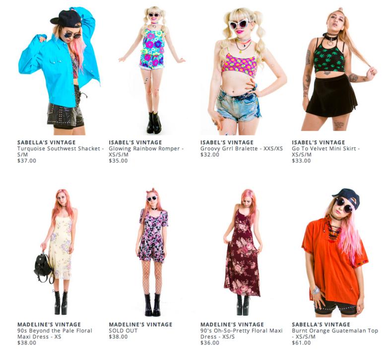 www.shoptunnelvision.com.