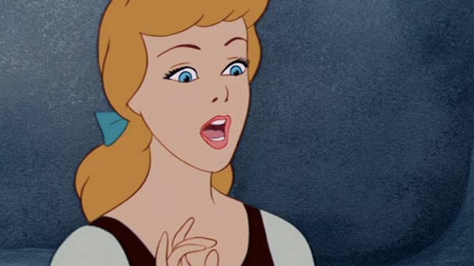 5 Realistic Things Missing From DisneyRomances