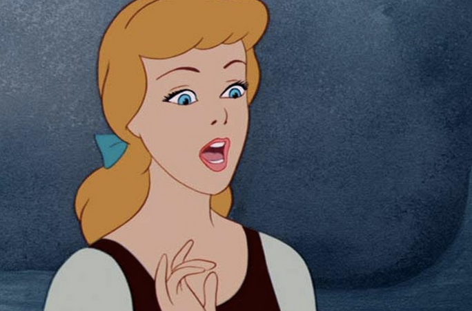 5 Realistic Things Missing From Disney Romances