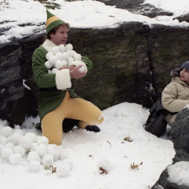 The Pros And Cons Of Being An Only Child During The Holidays