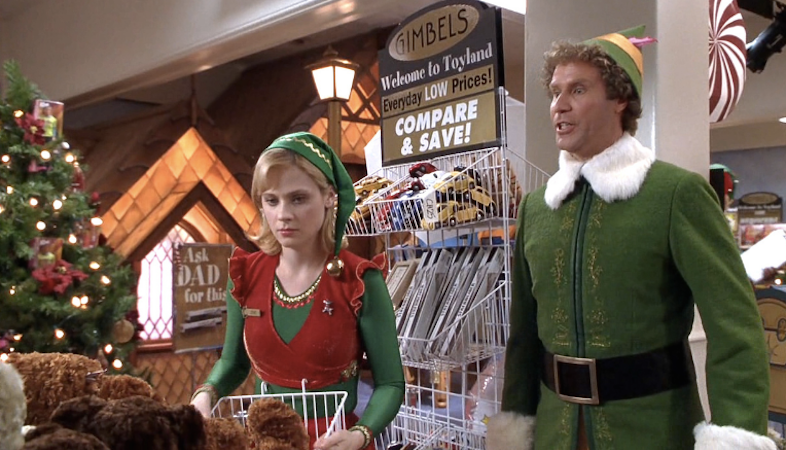 5 Crucial Tips For Dating During The HolidaySeason