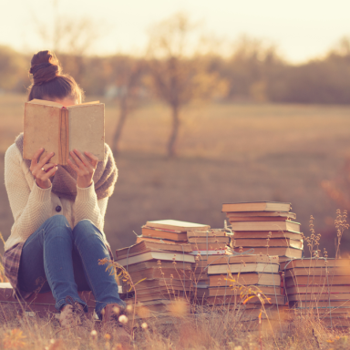 Things I Learned Reading In 2014