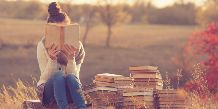 Things I Learned Reading In2014