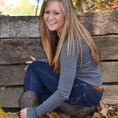 Brittany Hays
