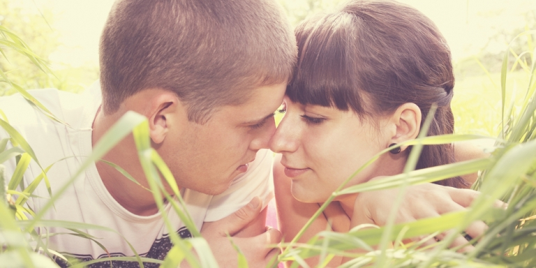 8 Promises Girls Should Make To Their Boyfriends