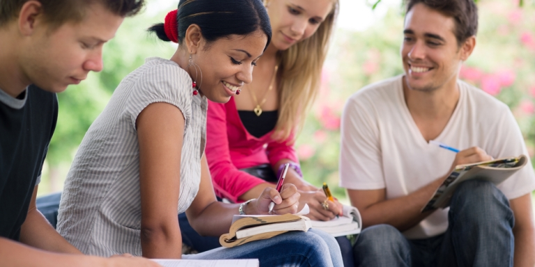 6 Things They Don't Tell You About Your First Semester OfCollege