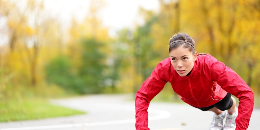 The 8 Best Health and Fitness Apps forStudents