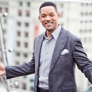 19 Lessons To Be Learned From Will Smith
