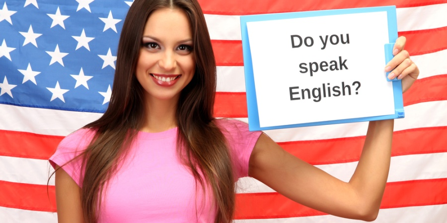 25 Foreigners On The Cringeworthy Things Americans Do In TheirCountry