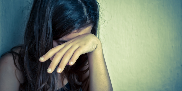 3 Things No One Tells You About Surviving An AbusiveRelationship
