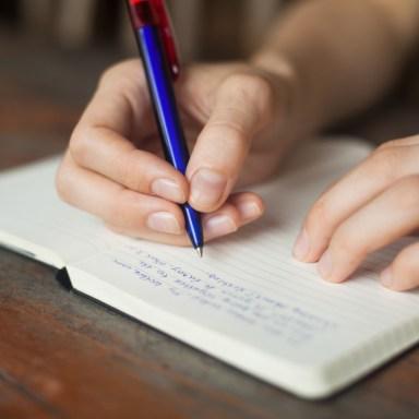 5 Ways Being A Journalist Made Me A Better Lover