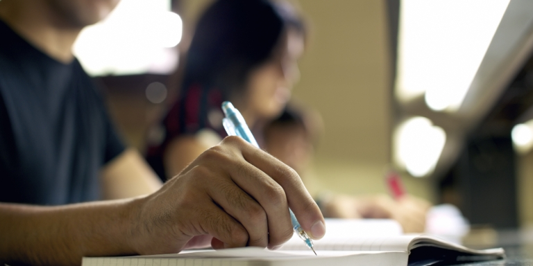 5 Lazy Ways To Get An A On Your CollegePapers