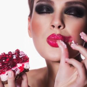 Confessions Of A Sugar Addict