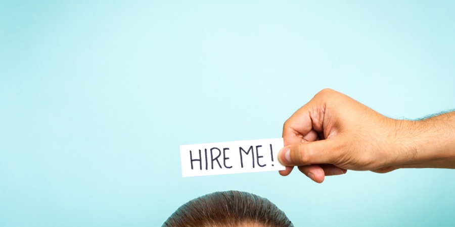 7 Things Your Teachers Didn't Tell You About Interviewing For AnInternship