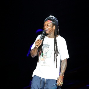 5 Reasons Why Lil Wayne Is Underrated