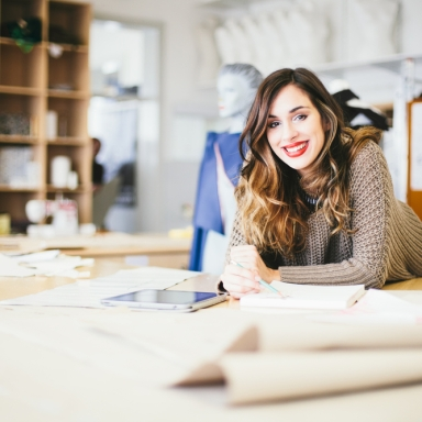 7 Tips For Getting Creative Professionals To Help You