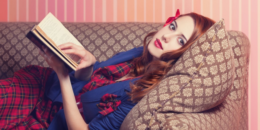 7 Things Single Girls Can Do To Survive The Holiday SeasonAlone