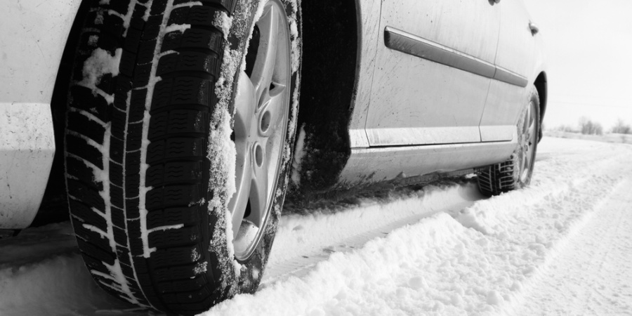 7 Things To Remember About Driving This Winter