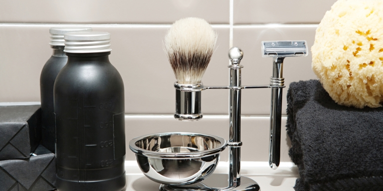 10 Basic Hygiene And Grooming Changes Every Guy Should Make Right Now