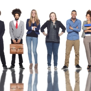 10 Quotes for Millennials Entering the Work Force