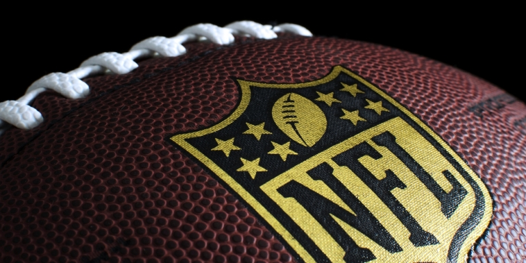 Woes In The NFL And Fraternities Demand Changes In MaleCulture