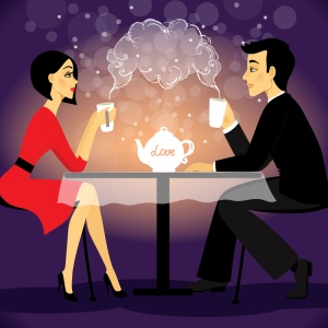 How To Be Successful At Speed Dating