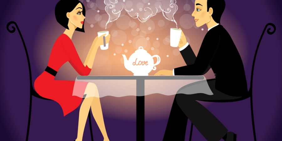 How To Be Successful At SpeedDating