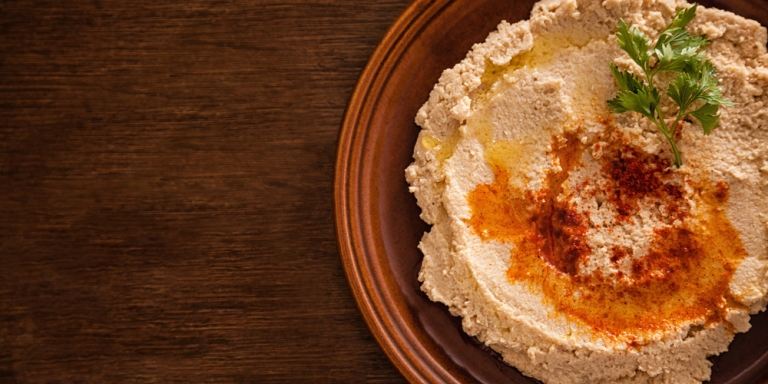 10 Things That Definitely Weren't Meant To Have PumpkinSpice