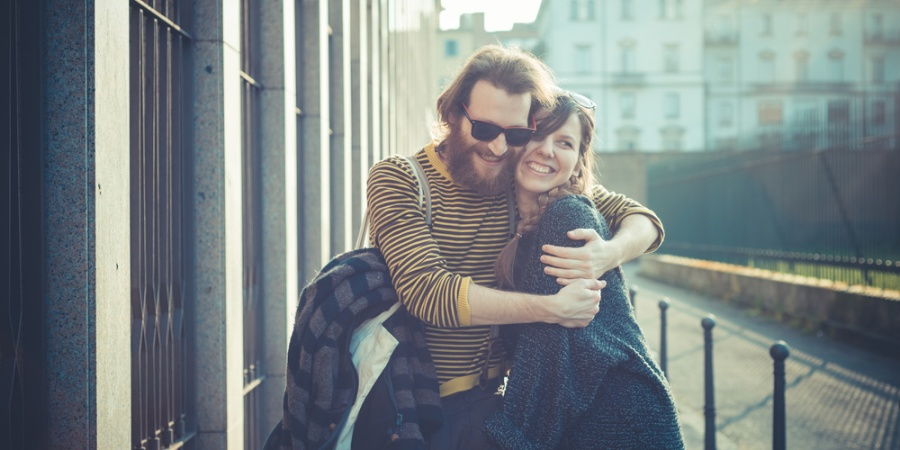 The 5 Most Common (And Crippling) Relationship Mistakes PeopleMake