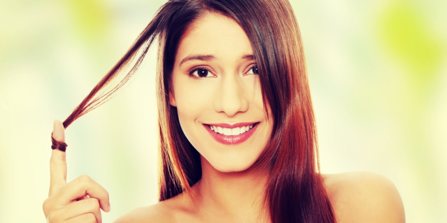 10 Struggles Only Girls With Long Hair WillUnderstand
