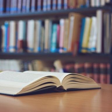 What Makes A Novel Millennial-Friendly?