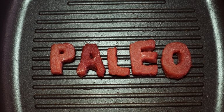 If You Ever Thought Of Becoming A 'Paleo,' You Need To Read ThisNow