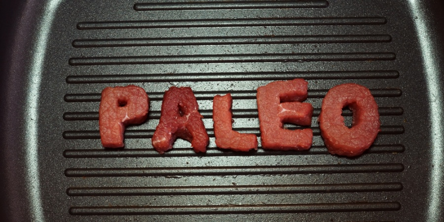 If You Ever Thought Of Becoming A 'Paleo,' You Need To Read This Now