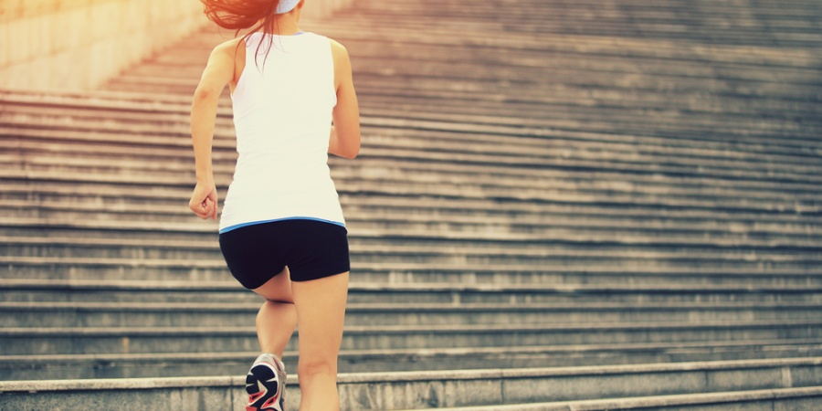 Awesomely Athletic: The Enigma Of The Female 'Bro'