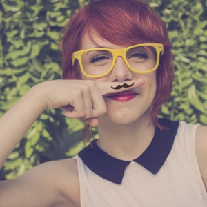 This Is What Women Really Think Of Your Mustache