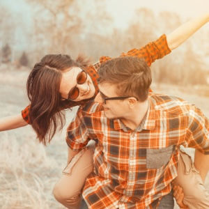 3 Terrific Ways Healthy Relationships Heal Your Heart And Soul