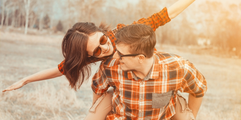 3 Terrific Ways Healthy Relationships Heal Your Heart AndSoul