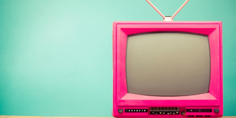 9 Classic TV Shows, If They Had One Letter Dropped From TheTitle