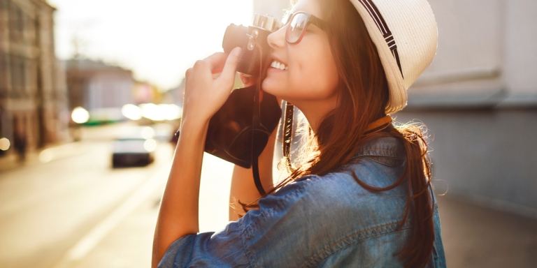 5 Thoughts You'll Have When Your Best Friend StudiesAbroad