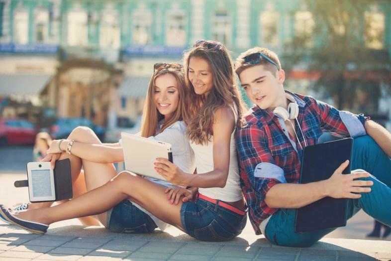 SunKids / (Shutterstock.com)