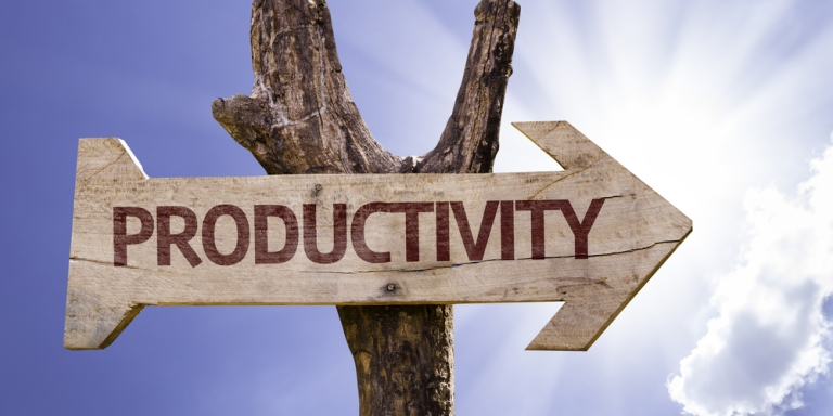 8 Great Productivity Apps That'll Help You Get MoreDone