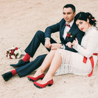 20 Things That Happen When You Get Married In Your 20s