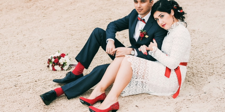 20 Things That Happen When You Get Married In Your20s
