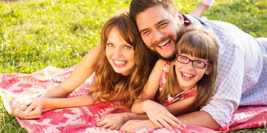 7 Tips About Dating Guys Who HaveKids