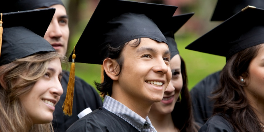 16 Realities We Must All Face After Graduating FromCollege