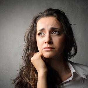 Why Men Treat You Like Crap