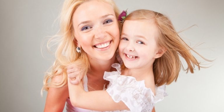 7 Things Single Parents Are Sick OfHearing